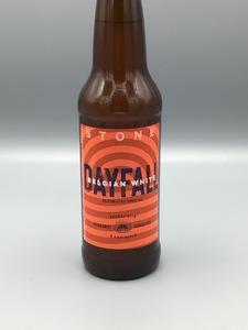 Stone - Dayfall (12oz Bottle)
